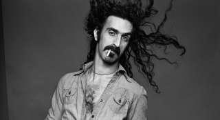Zappa, Frank
