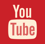 youtube manrico social