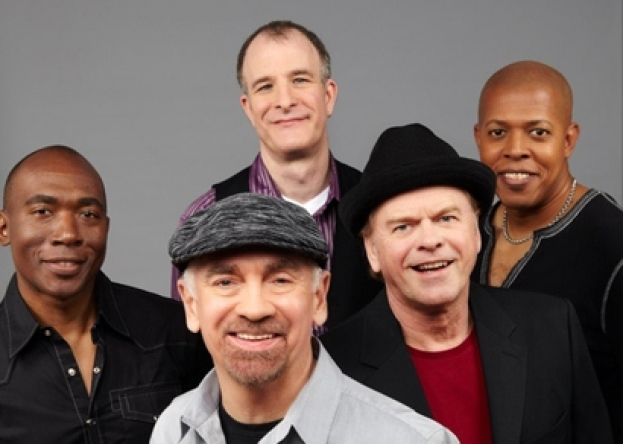 Average White Band, The