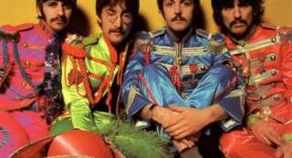 Beatles, The