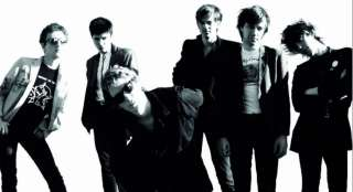 Psychedelic Furs, The