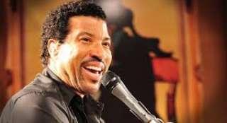 Richie, Lionel