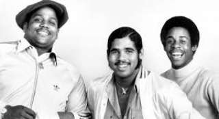 Sugarhill Gang, The
